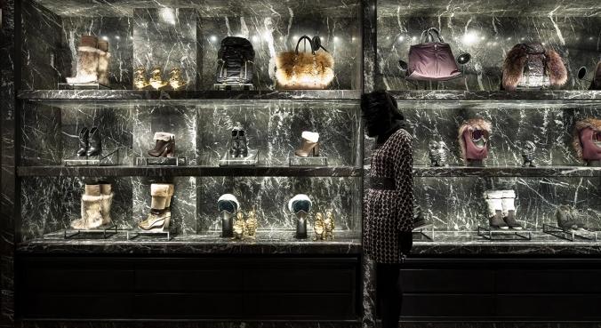 boutique moncler courmayeur