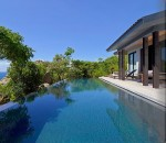 Amanoi, Amanresorts Vietnam, Aman Villa