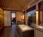 Amanoi, Amanresorts Vietnam - Pavilion bathroom