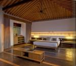 Amanoi, Amanresorts Vietnam - Aman Villa