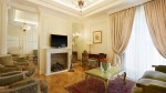 King George Athens (Greece) - The Luxury Collection Hotels