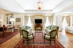 King George Athens (Greece) re-opens as part of The Luxury Collection Hotels