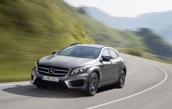 new car launches september 2013New launches at 2013 Frankfurt Motor Show this September  CPPLUXURY