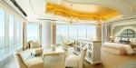 St Regis Abu Dhabi, Al Manhal Suite