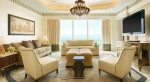 St Regis Abu Dhabi, Suite