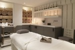 The Bamford Hayward Spa - The Berkeley Hotel, London