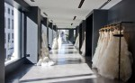 Vera Wang, Bridal Store, San Francisco