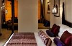 Villa Monticello Hotel, Accra Ghana
