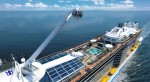 Quantum of the Seas by Royal Caribbean