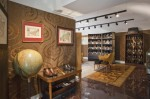 Dolce & Gabbana open new accessories only store in Milan (Corso Venezia / Via Spiga)