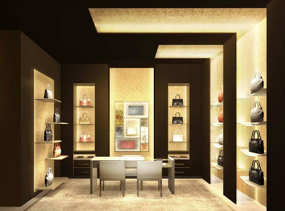 Furniture  Britannicacom