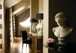 Four Seasons Hotel, Milano - Designer Suite