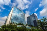 Four Seasons open in Shenzhen their 8th hotel in China