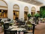 Kempinski Palais Hansen, Vienna - Restaurant