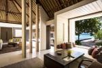 Loft Villa at Cheval Blanc Randheli, Maldives