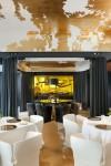Restaurant Moments at Mandarin Oriental, Barcelona