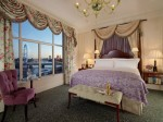 River View Suite, The Savoy London