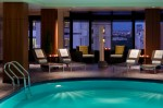 The Peninsula New York - Spa