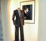 Brioni at Bergdorf Goodman New York