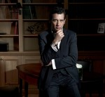 Clive Owen presents 180th Jaeger-LeCoultre Anniversary Movie