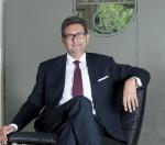La Montre Hermès, CEO Luc Perramond