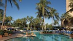 Ritz Carlton Naples - Swimming Pools