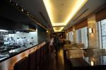 Ritz Carlton Hotel Bangalore