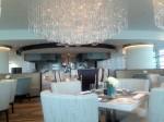Rosewood Hotel, Abu Dhabi