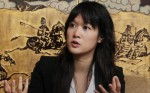 Sonia Cheng, CEO Rosewood Hotel Group