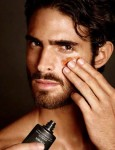 TOM FORD FOR MEN cosmetics line for Men