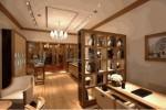 Vacheron Constantin boutique Macau