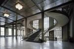 Auguste Perret: Huit Chefs d'œuvre ! – Architectures du béton armé, Paris