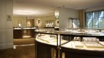 Cartier flagship boutique reopens in Geneva, at 32, Rue du Rhone