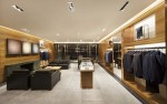 Ermenegildo Zegna opens new Global Store on Beverly Hills, CA
