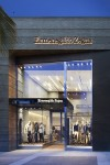 Ermenegildo Zegna opens new Global Store on Rodeo Drive