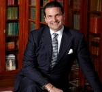 Joel Freyberg, General Manager, The Chatwal New York NY