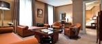 Jumeirah Grand Hotel Veneto, Rome