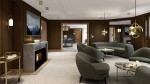 L'Apogee Courchevel by The Oetker Collection - Suite