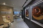 Mandarin Oriental New York -  Suite 5000