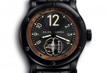 Ralph Lauren Automotive Flying Tourbillon, SIHH 2014