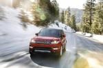 Range Rover Sport SDV8 Autobiography 2014