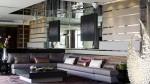 Royal Suite at Jumeirah Carlton Tower, London