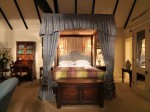 The Stafford Hotel by Kempinski - Carriage House Junior Suite