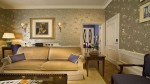 The Stafford Hotel by Kempinski - Master Suite