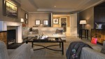 The Stafford Hotel by Kempinski - Suite