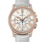 Zenith Captain Chronograph Lady