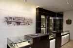 Zenith boutique, Geneva