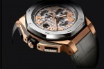 Audemars Piguet - Lebron James Royal Oak Offshore