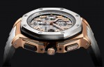 Audemars Piguet - Lebron James Royal Oak Offshore limited edition