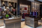 Brioni store Palm Beach